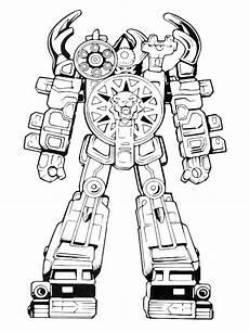 Roboter Malvorlagen Zum Ausdrucken Berlin Ausmalbilder Roboter Drucken Sie Kostenlos F 252 R Jungen