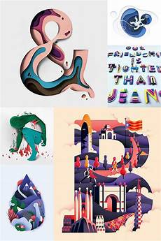 Cut That Out Contemporary Collage In Graphic Design Graphic Design Trends 2020