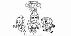 my theme of brawl brawlstars
