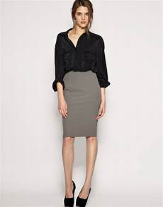 womens office clothes office dresses for summer collection 2011 office