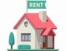 List Your Home For Rent Save Tax On Home Rent Even Without House Rent Allowance
