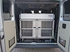 gabbie cani gabbia trasporto cani 10 18 valli s r l gabbie