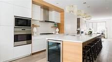 scandinavian style kitchen ateliers jacob calgary