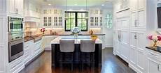 kitchen islands to buy 5 benefits to a kitchen island where to buy one in the