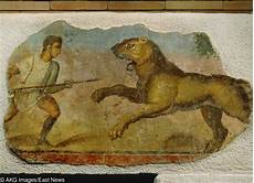 fresco animal 10 activities from the past that look totally