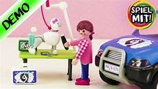 Playmobil Ausmalbilder Hunde Playmobil Hunde Haare Schneiden Mit Dem Mobilen
