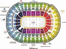 Verizon Center Basketball Seating Chart Caps Seating Chart 2015 16 Stadium Parking Guides