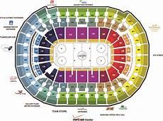 Caps Seating Chart 2015 16 Stadium Parking Guides
