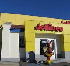 Jollibee California Jollibee Drive Thru Quot Sunday Quot Los Angeles Ca