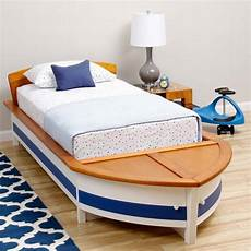 shop starboard size boat bed overstock 8035106