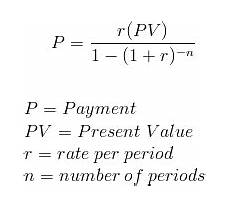 Formula For Loan Interest Calculation How Is Interest Calculated On Federal Student Loans Quora