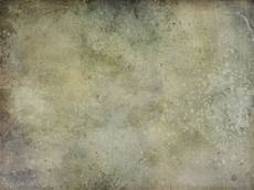 Photoshop Canvas Texture Shadowhouse Creations Used Canvas Texture Set And Sample