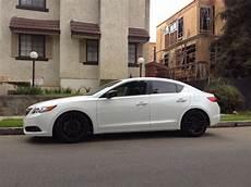 acura ilx custom wheels spoon cr 93 17x et tire size