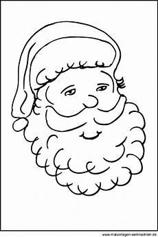 weihnachtsmotive malvorlagen kostenlos zum ausdrucken