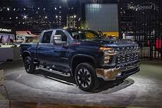 2020 Chevrolet Silverado 2500hd For Sale by 2020 Chevrolet Silverado 2500 Hd Lt Top Speed