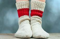 knitting and crocheting with sock yarn how to create cozy