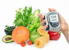 diabetic diet world diabetes day glitch