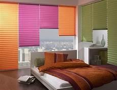 le tende per la casa come scegliere le tende da interno giuste per la tua casa