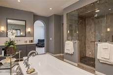 Cost Of Bathroom Renovations 2019 Bathroom Renovation Cost Get Prices For The Most