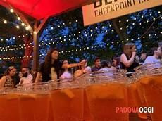 bicchieri per spritz doppio record mondiale ai navigli di spritz e di