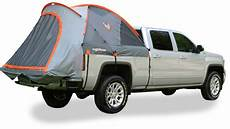 truck tents truck bed cing rightline gear
