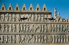 nome dei 3 re persiani storiadigitale zanichelli linker percorso site