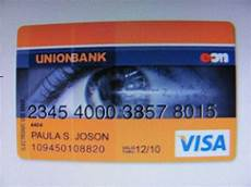 My Creditcard Number How To Get Verified Easily At Paypal