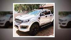 ford ranger 2020 australia 2020 ford ranger wildtrak 4x2 2020 ford ranger wildtrak