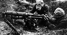 Major Battles Of World War I Ww1 Worldatlas Com