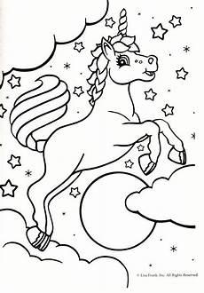 Unicorn Malvorlagen Free Pin The Horn On The Unicorn Printable Search