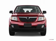 2011 Mazda Tribute Prices Reviews And Pictures U S