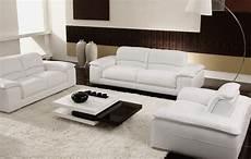 living room sofa set minimalist modern sofa real genuine