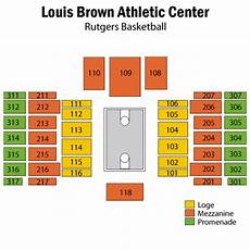 Rutgers Football Seating Chart Rutgers Tickets Rutgers Scarlet Knights Tickets At New
