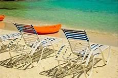tripadvisor paradise island day tour provided by hi