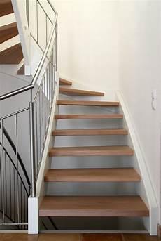 rivestimenti in legno rivestimenti per scale in legno gradini pianerottoli