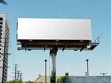 Billboard Design Template Design Challenge 2 Billboard Open Category Design