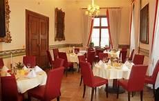 Sorat Hotel Regensburg Candle Light Dinner Traumtag In Regensburg Als Geschenk Mydays