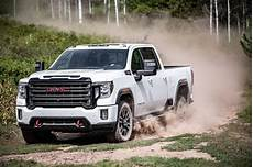 when will 2020 gmc 2500 be available 2020 gmc 2500 hd diesel towing review a powerful