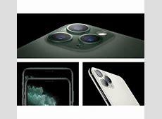 IPhone 11 Pro Max   Digi   Let's Inspire