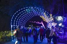 Jacksonville Fl Zoo Christmas Lights 904 Happy Hour Article Christmas Lights Around