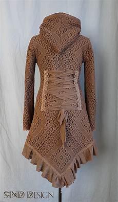 sale crochet lace jacket cardigan fleece crochet