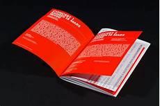 Sample Booklet Design 500 Beautiful Booklet Print Design Inspirations Amp Resources
