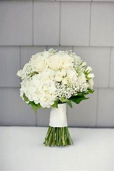 Words To White Wedding 15 Stunning Wedding Bouquets For 2018 Page 2 Of 2 Oh