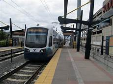 Day Pass Seattle Light Rail Acts Of Minor Treason Tunnel Visions Seattle S Link