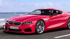 Bmw 4er 2020 by Bmw 4er 2020 Car Review Car Review