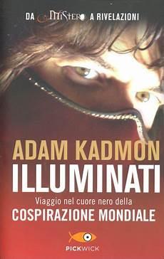 adam kadmon illuminati illuminati libro di adam kadmon