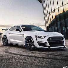 2019 the ford mustang svt gt 500 ford mustang svt tag gt american muscle mustangs