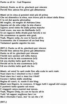 testo rap testi rap xo66 pineglen