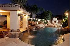 Creative Environments Design Landscape Phoenix Based Creative Environments Design Amp Landscape Is