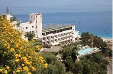 hotel antares le terrazze the hotel complex antares le terrazze olimpo 4